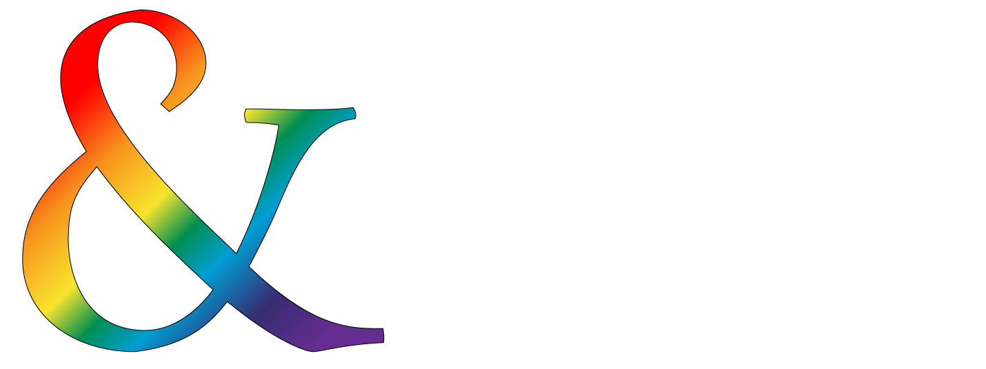 Plurality Resource