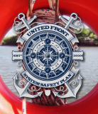 United Front: System Safety Plan Course