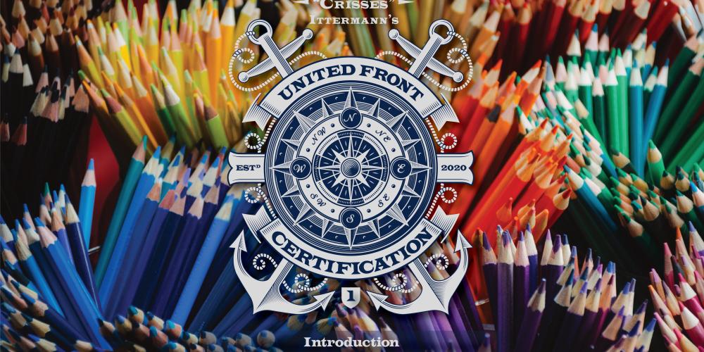 UnitedFront-Certification Intro Pilot
