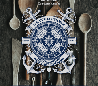 United Front: Developing Better Spoons